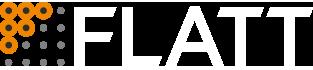 Flatt Consulting Ltd